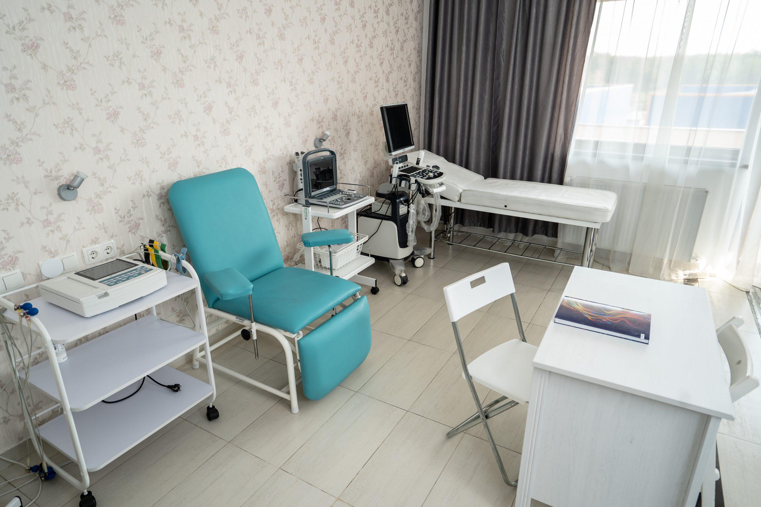 cabinet medical paliatie bucuresti