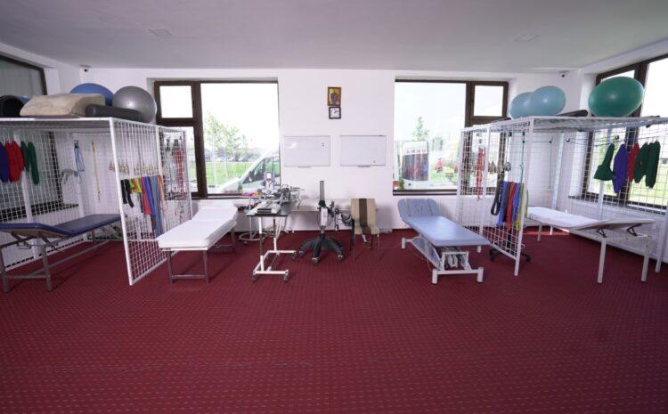 Recuperarea medicala dupa fracturi: cat de repede iti recapeti mobilitatea